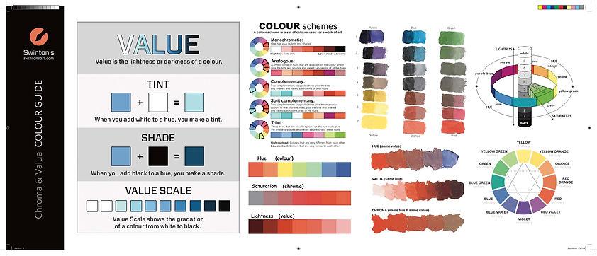 colour-chart-value-chrome-2page-ver10 (2