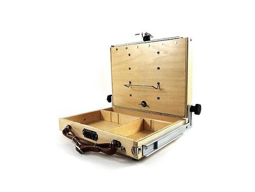 Medium French Resistance™ Box