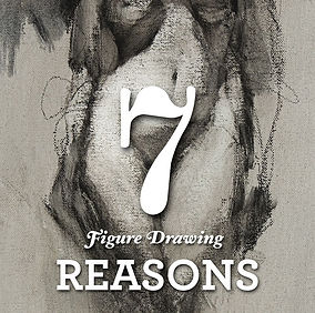 doug swinton figure drawing 7 reasons