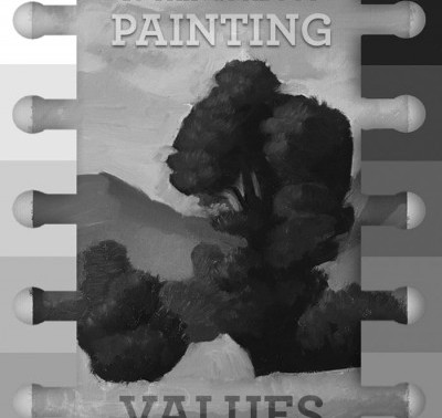 10 Things About Painting Values