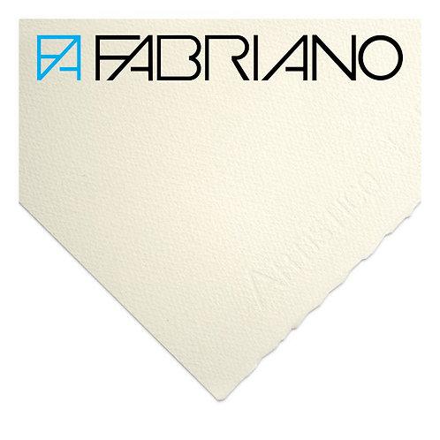 Fabriano Artistico Watercolour Paper