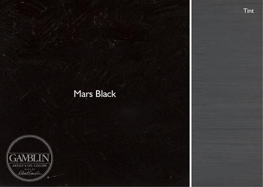 Blacks - Whites (Gamblin 1980's)