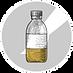 Oil Mediums and Varnish Logo