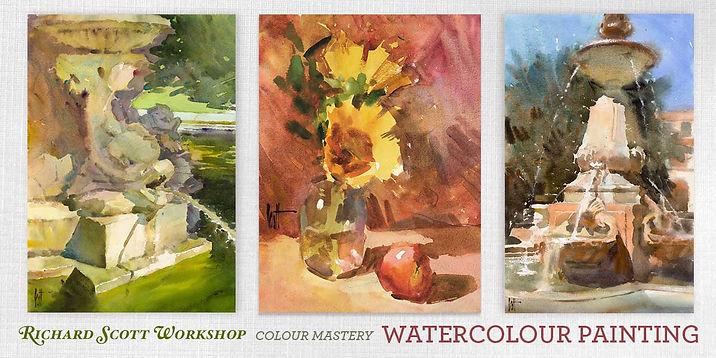 richard-scott-watercolour-master-worksho