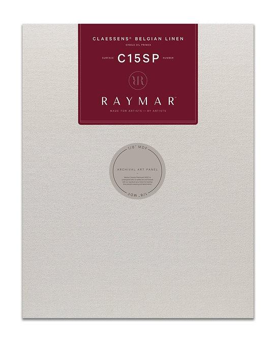 Raymar Belgian Linen