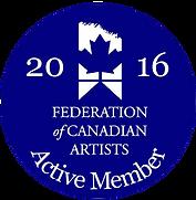 fedaration-canadian-artist-member-ee0ad2