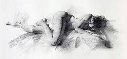 figure-banner-02-2fca62e9.webp