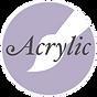 acrylic-banner-purple-300_df372e7dea037a