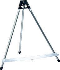 Aluminum Table Easel