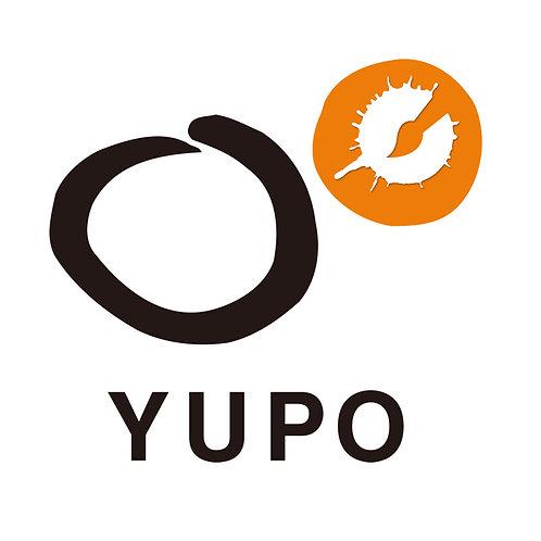 Yupo Paper & Pads