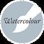 watercolour-blue-300_8ebd239c925c3f63159