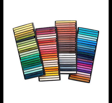 Prismacolor Nupastel · 36 Set