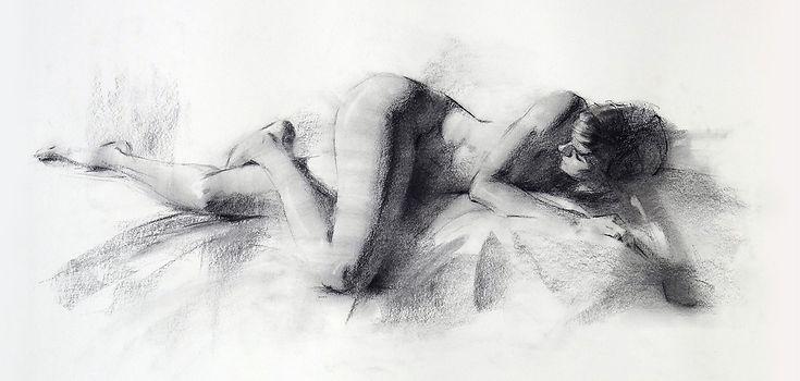 figure-banner-02.jpg