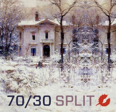 The Magic of the 70/30 Split