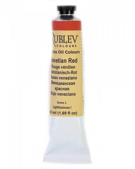 Reds (Rublev)