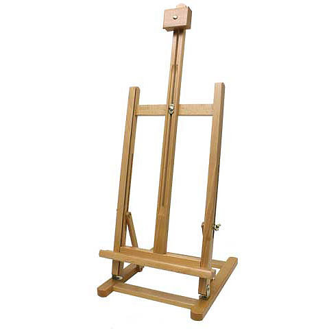 Studio Table Easel · Art Alternatives
