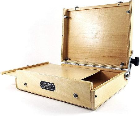 Guerrilla Painter Laptop Painting Box, 9x12