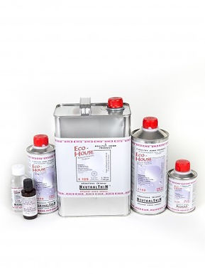 Oil Solvents
