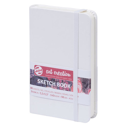 Royal Talens Hard Cover Sketchbooks