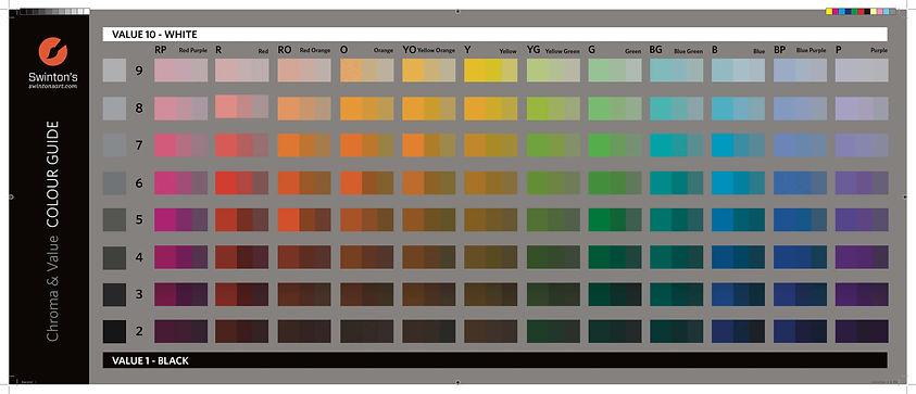 colour-chart-value-chrome-2page-ver10 (1