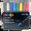 Thumbnail: Posca Paint Marker Sets · Uni