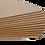 Thumbnail: Hard Board Panels