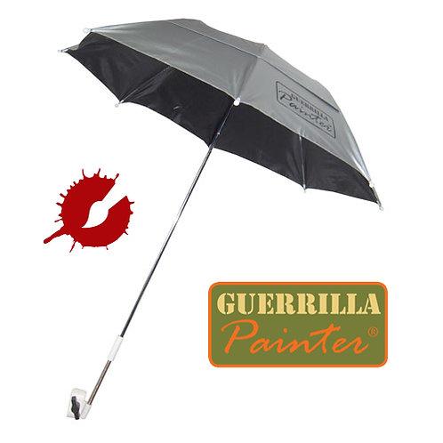Guerrilla Painter - Soft Clamp Umbrella