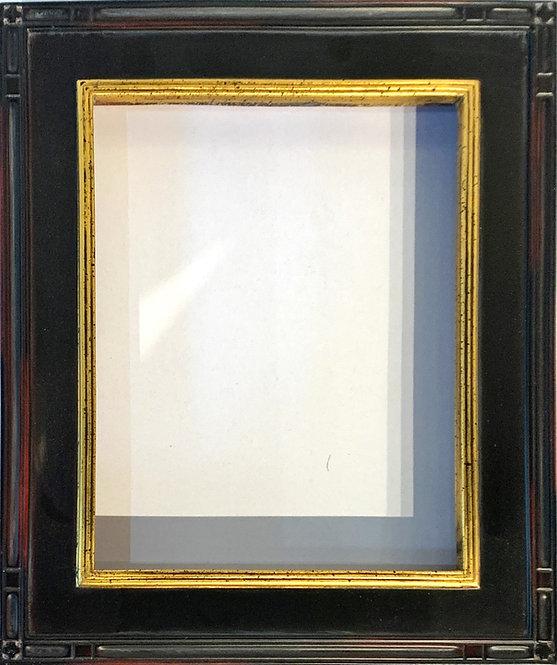 Plein Air Frames