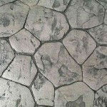stampedconcrete-150x150.jpg