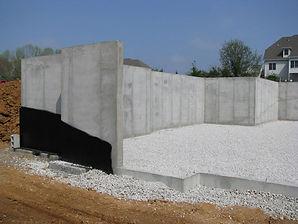 Poured-Walls-Poured-Concrete-NC-Best-Con