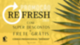 Refresh (4).png