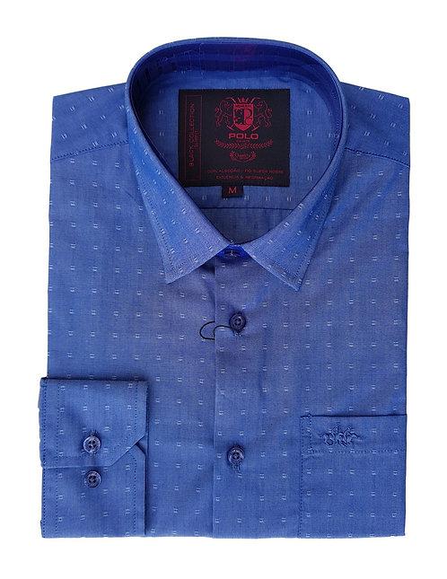 Camisa Black Collection 21 - Polo Collection