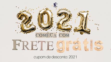cupom de desconto_ 2021 (2).png