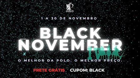 Black Month Breve (3).png
