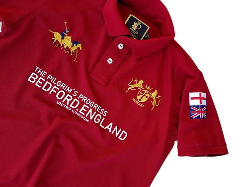 Polo Collection Tributo a Bedford 2020.jpg