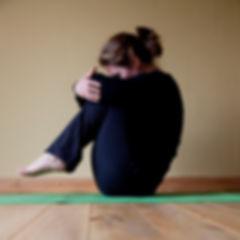yogacol13.jpg