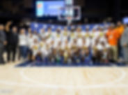 HS Boys Basketball - Roosevelt.jpg