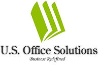 US Office Solutions.JPG