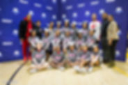 2019_CheerCships-9913.jpg