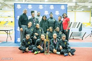 ES girls indoor champs - Drew.jpg