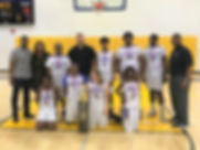 2019_Brookland_unified_basketball_edited