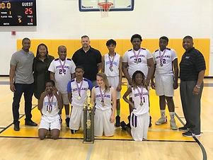 2019_Brookland_unified_basketball_edited