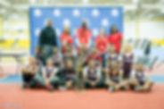 ES boys indoor champs - JO Wilson.jpg