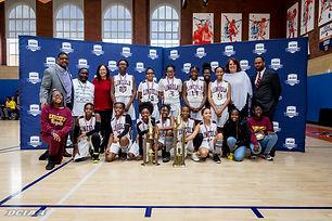 EC girls basketball champs - CHEC.jpg