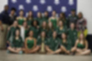 HS Girls Swim - Wilson.jpg