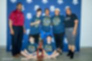 MS boys swim champs - Oyster-Adams.jpg