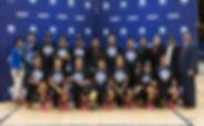 2019_dunbar_girls_basketball