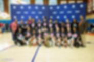2019_deal_girls_basketball.jpg