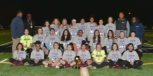 DCIAA-MS-Girls-Soccer-Championship_0057.
