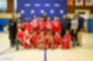 2019_ESBoysBkballCship-0791.jpg